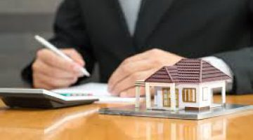 Imobiliaria Slpar (1)