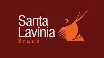 Santa Lavinia